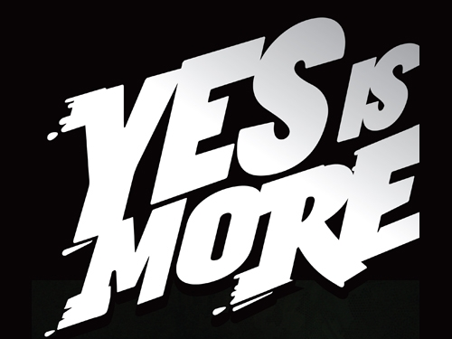01_yes_is_more_cover1